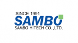 Sambo Hitech Co